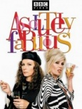 Absolutely Fabulous- Seriesaddict